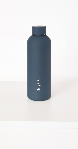 F&N Water Bottle - Navy