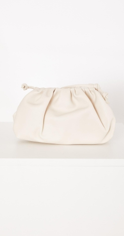 Ollie Bag - Cream
