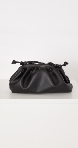 Ollie Bag - Black